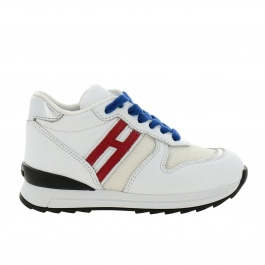 Shoes Hogan Baby HXT2610Y930 JSS