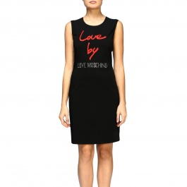 Robes Moschino Love WVE9301 S3112