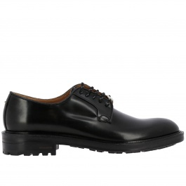 Brogue shoes Brimarts 314088