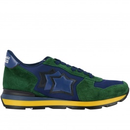 Sneakers Atlantic Stars ANTARES FA