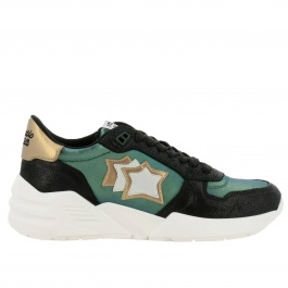Sneakers ATLANTIC STARS VENUS VN