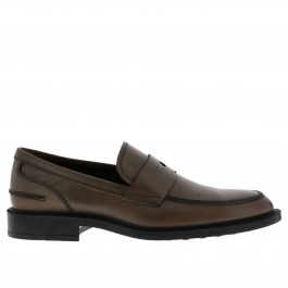 Loafers Tod's XXM45A00640 D9C