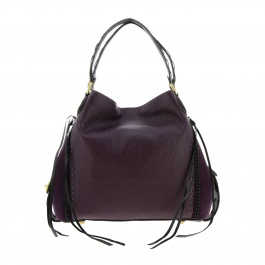 Shoulder bag Coach 37275
