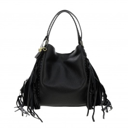 Shoulder bag Coach 37134