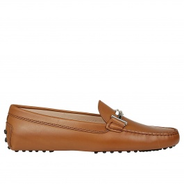 Loafers Tods XXW00G0Q499 D90