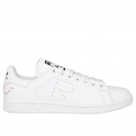 Trainers Adidas By Raf Simons F34258