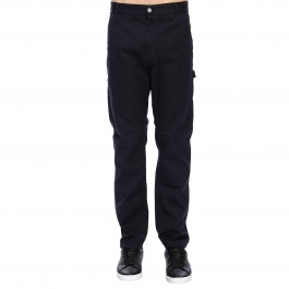 Trousers Carhartt I020996