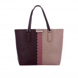 Shoulder bag Maliparmi BH0202 92061