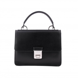 Handbag Lancaster Paris 571-31