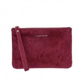 Clutch Lancaster Paris 219-01