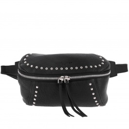 Belt bag Lancaster Paris 522-09