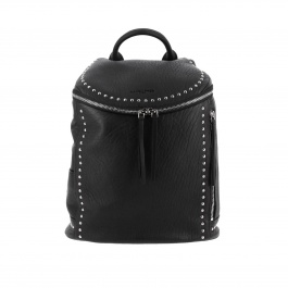 Backpack Lancaster Paris 522-14