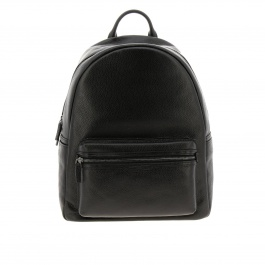 Backpack Lancaster Paris 370-09