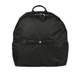 Backpack Maison Margiela S35WA0050P1992