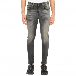 Jeans R13