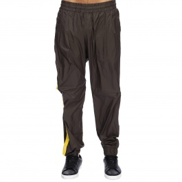 Pantalone Oakley By Samuel Ross