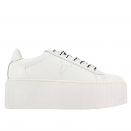 Sneakers Windsorsmith