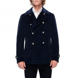 online Abbigliamento Nuova uomo Collezione uomo Abbigliamento w4q4vBnf0