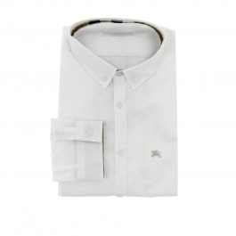 Chemise Burberry Layette 4057991