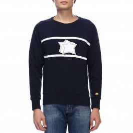 Sweatshirt Atlantic Stars AMF1822