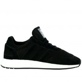 Zapatillas Adidas Originals