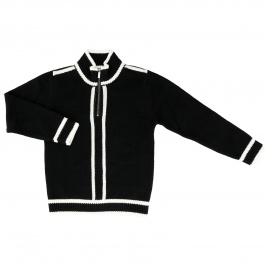 Sweater Karl Lagerfeld Kids Z25152