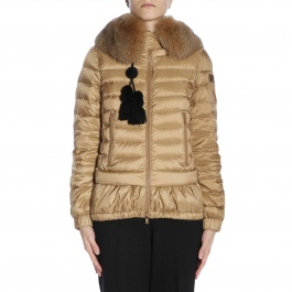 Jacket Peuterey PED2902 01181426