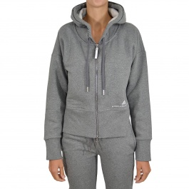 Sweatshirt Adidas By Stella Mccartney CZ2285