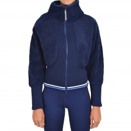 Jacke ADIDAS BY STELLA MCCARTNEY DP3545