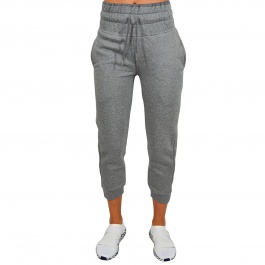 Pants Adidas By Stella Mccartney CZ2289