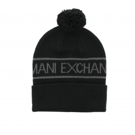 Cappello Armani Exchange 6ZZ484 ZMS1Z