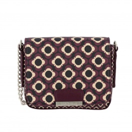 Crossbody bags Maliparmi BB0160 92060