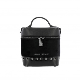 Handtasche Armani Exchange