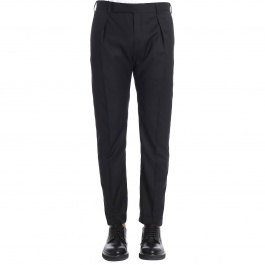 Pantalone Paul Smith London