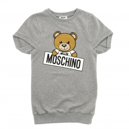 Dress Moschino Kid HDV060 LDA03