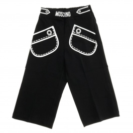 Pants Moschino Kid