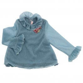 Sweater Miss Blumarine MBL0190