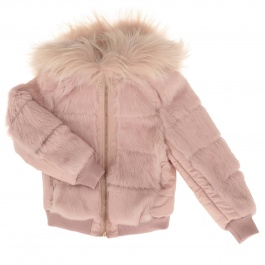 Jacket Miss Blumarine MBL0526