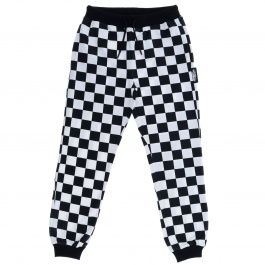 Pantalon Jeremy Scott J50001LDB09