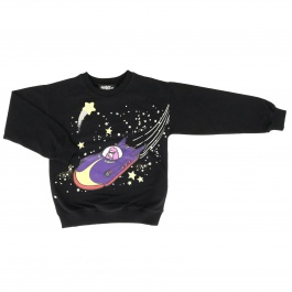 Jumper Jeremy Scott J50003LDA02