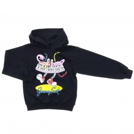 Jumper Jeremy Scott J50011LDA02