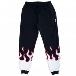 Pantalon Jeremy Scott J50007LDA02