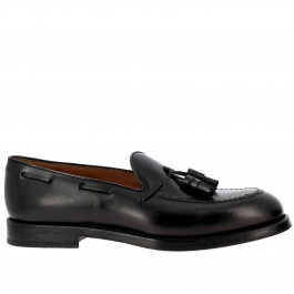 Loafers Doucal's DU2173DAVIUF087