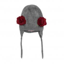 Hat girl Miss Blumarine MBL0275