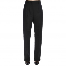 Trousers Jacquemus 184PA03 183