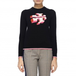 Sweater Tory Burch