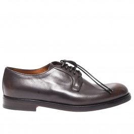 Brogue shoes Doucal's du1932coibuf010