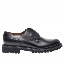 Brogue shoes Doucal's du1008ottauf007