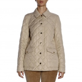 Giacca Woolrich WWCPS2663 CN02