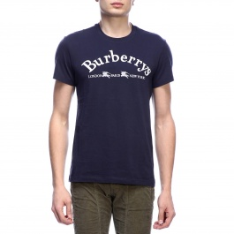 T-shirt Burberry 8005954